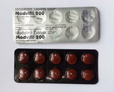 Buy Modvifil 200mg Online Modafinil 200mg Modvifil Maunfacturers